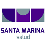 santamarinasalud